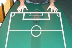 Myšlenkový fotbal
