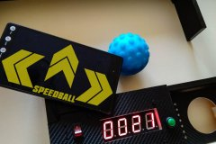 speedball12